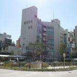 荻窪の駐車場で安いのは?周辺おすすめガイドマップ&全リスト!