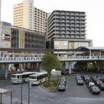 海老名駅の駐車場で安い料金は?周辺おすすめ地図ガイド&全リスト!