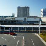 刈谷駅の駐車場で安い料金は?周辺おすすめ地図ガイド&全リスト!