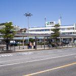 逗子駅の駐車場で安い料金は?おすすめ周辺マップガイド&全リスト!