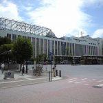 平塚駅の駐車場で安い料金は?おすすめ周辺ガイドマップ&全リスト!
