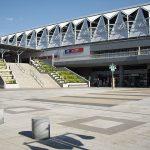 守谷駅の駐車場で安い料金は?周辺おすすめ地図ガイド&全リスト!
