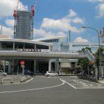 上尾駅の駐車場で安い料金は?おすすめ周辺ガイドマップ&全リスト!