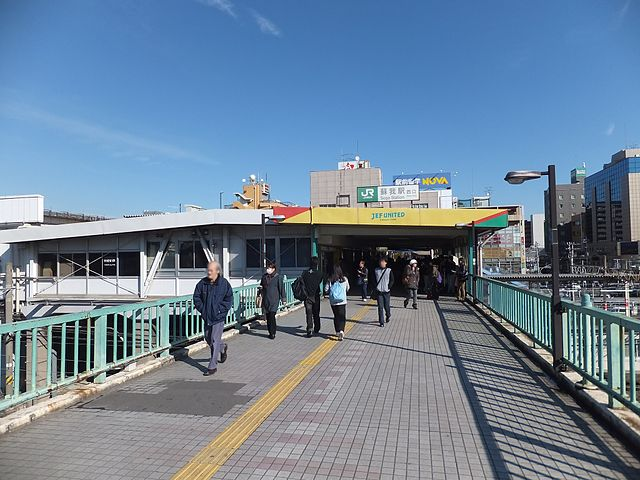 640px-Soga_Station_West