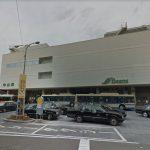 中山駅の駐車場で安い料金は?周辺おすすめマップガイド&全リスト!