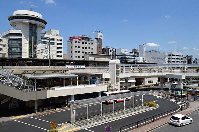 Meitetsu_Toyotashi_Station_ac