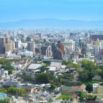 生駒駅の駐車場で安い料金は?周辺おすすめ地図ガイド&全リスト!