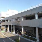二俣川の駐車場で安い料金は?周辺おすすめ地図ガイド&全リスト!
