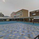 石山駅の駐車場で安い料金は?周辺おすすめガイドマップ&全リスト!