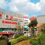 津田沼の駐車場で安い料金は?周辺おすすめ地図ガイド&全リスト!