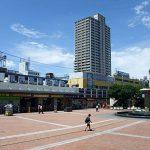 尼崎駅(阪神)の駐車場で安い料金のおすすめ周辺マップガイド&全リスト!