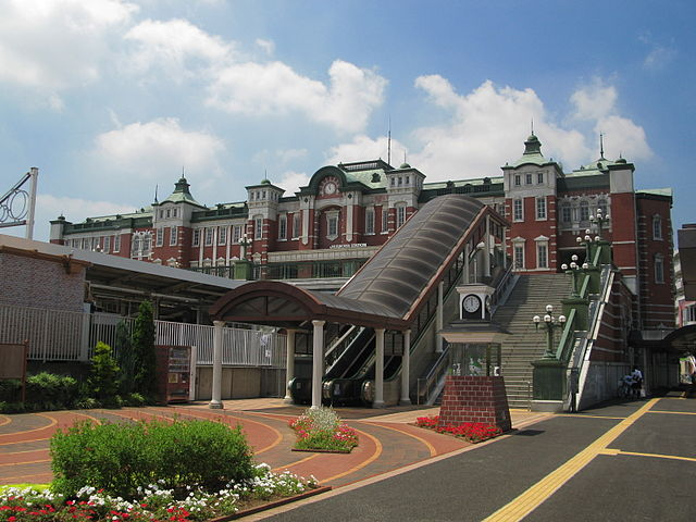 640px-Fukaya_Station_North_Entrance_1