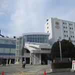 八戸駅の駐車場で安い料金は?周辺おすすめ地図ガイド&全リスト!
