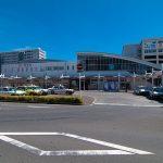 藤枝駅の駐車場で安い料金は?周辺おすすめ地図ガイド&全リスト!