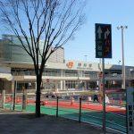 勝川駅の駐車場で安い料金は?周辺おすすめ地図ガイド&全リスト!