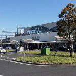 太田駅の駐車場で安い料金は?周辺おすすめ地図ガイド&全リスト!