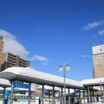 弘前駅の駐車場で安い料金は?周辺おすすめ地図ガイド&全リスト!