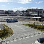 長津田の駐車場で安い料金は?周辺おすすめ地図ガイド&全リスト!