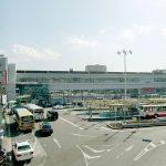 茨木市駅の駐車場で安い料金は?周辺おすすめ地図ガイド&全リスト!