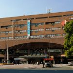 和歌山市駅の駐車場で安い料金は?周辺おすすめ地図ガイド&全リスト!