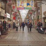 武蔵小山の駐車場で安い料金は?周辺おすすめ地図ガイド&全リスト!