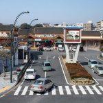 諫早駅の駐車場で安い料金は?周辺おすすめ地図ガイド&全リスト!