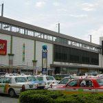 古川駅の駐車場で安い料金は?周辺おすすめ地図ガイド&全リスト!