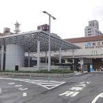 松江駅の駐車場で安い料金は?周辺おすすめ地図ガイド&全リスト!