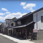 松本駅の駐車場で安い料金は?周辺おすすめガイドマップ&全リスト!