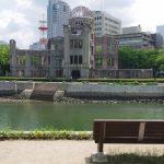 平和記念公園・原爆ドームの駐車場で安いおすすめ周辺マップ&全リスト!
