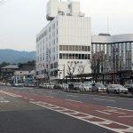 近鉄奈良駅の駐車場で安い料金の周辺おすすめ地図ガイド&全リスト!