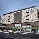 八王子駅南口の駐車場で料金が安い周辺おすすめ地図ガイド&全リスト!