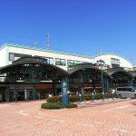 横川駅の駐車場で安い料金は?周辺おすすめ地図ガイド&全リスト!