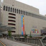 八王子駅北口の駐車場で安い料金のおすすめ周辺地図ガイド&全リスト!