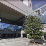 名古屋国際会議場の駐車場で安い周辺おすすめ地図ガイド&全リスト!