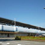 岐阜羽島の駐車場で安い料金は?周辺おすすめガイドマップ&全リスト!