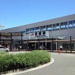 吉塚駅の駐車場で安い料金は?周辺おすすめ地図ガイド&全リスト!