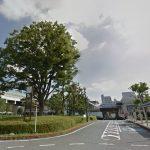 南浦和駅の駐車場で安い料金は?周辺おすすめ地図ガイド&全リスト!