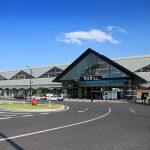 栃木駅の駐車場で無料や安い料金は?周辺地図ガイド&全リスト!