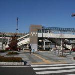 小金井駅の駐車場で安い料金の周辺おすすめ地図ガイド&全リスト!
