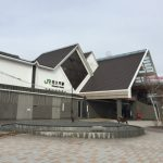 佐久平駅の駐車場で無料や安い料金の周辺おすすめ地図&全リスト!