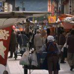 輪島朝市の駐車場の料金や無料なのは?おすすめ地図ガイド&全リスト!
