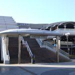 秦野駅の駐車場で安い料金は?周辺おすすめ地図ガイド&全リスト!