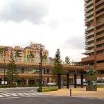市川駅の駐車場で安い料金は?周辺おすすめマップガイド&全リスト!